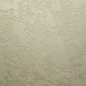 TRAVERTINE PEARL / Sea Sponge Effect – 1124D