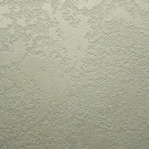 TRAVERTINE PEARL / Sea Sponge Effect – 1125D
